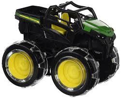 what is the best john deere 318 tractor wheels