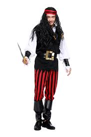 gangster halloween costumes for men compare prices on caribbean mens clothing online shopping buy low
