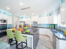 Shaker Style White Kitchen Cabinets by Chrome Kitchen Cabinet Knobs Kitchen L Shaped Kitchen Layouts