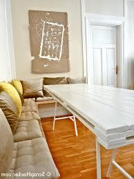 Laminated Wooden Floors Ikea Diy Table Beautiful Clear Glass Flower Vase Area Laminated