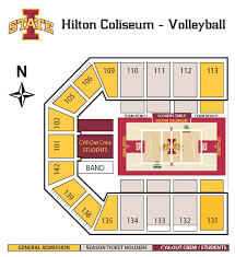 work and play floor plans iowa state athletics