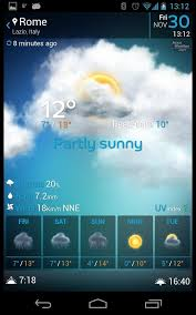beautiful widgets pro apk beautiful widgets pro android apps on play