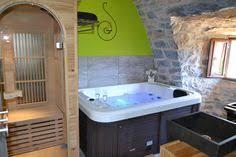 chambre d hote millau avec piscine gîte avec spa piscine sud aveyron millau chambre avec spa