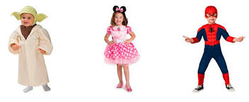 Halloween Costumes Target Kids Target U2013 Toddler Costumes 70 Pre Order Halloween