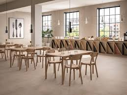 commercial vinyl kitchen floors commercial kitchen tile flooring