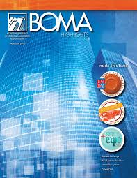 Pyramid Roofing Houston by Boma Highlights May June 2016 By Houston Boma Issuu
