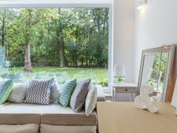 how to make a small room feel bigger ten ways to make a small room look and feel bigger