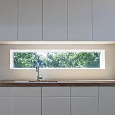 kitchen window backsplash chairs inspiring glass window backsplash ideas interesting