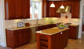 breathtaking images custom kitchen design satiating countertop