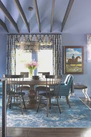navy blue dining room dining room top navy blue dining rooms decorations ideas
