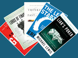 best business books of all time business insider