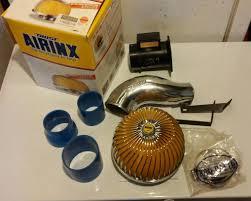 nissan altima coupe greddy exhaust s14 15 sr20 greddy suction kit z32 maf wc ecu nissan forum