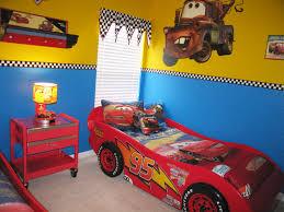 cars bedroom set bedroom bedroom best of cars bedroom set solointernationalinc car