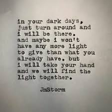 Quotes About Light And Dark The 25 Best Light And Dark Quotes Ideas On Pinterest Light In
