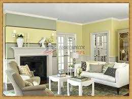 livingroom paint livingroom paint ideas amazing living room paint ideas small