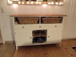 küche sideboard küchen sideboards genial küche sideboard 29318 haus dekoration