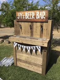 Homemade Bar Top Best 25 Diy Kegerator Ideas On Pinterest Kegerators Beer