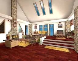 home design software hgtv home design software for mac home remodeling programs photography