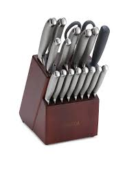 Kitchen Devils Knives Cutlery Belk