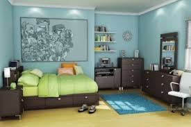 Decorating A Bedroom On A Budget Home Interior Design Ideas - Decorating bedroom ideas on a budget