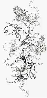 1013 best coloring pages images on coloring books
