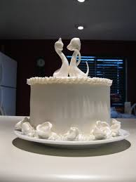 cat wedding cake topper cat and dog wedding cake topper by stazik on deviantart