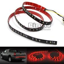 cheap led light strips online get cheap led lights strips for trucks aliexpress com