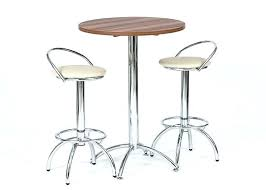 Outdoor Bistro Table And Chairs Ikea Bistro Table And Chairs U2013 Euro Screens