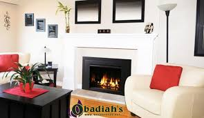 Direct Vent Fireplace Insert by Ironstrike Madison Park Cd Contemporary Direct Vent Gas Fireplace