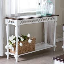 nice small living room decorating ideas designs ideas u0026 decors