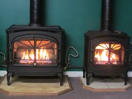 ozark fireplace center your source for heating solutions