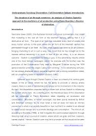 Write My Culture Dissertation Introduction by Custom Personal Essay Editing Service For Do My Cheap