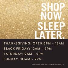 events at antelope valley mall palmdale