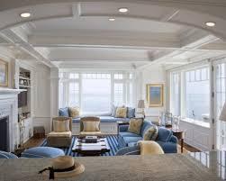 cape cod style homes interior cape cod house interior design ideas