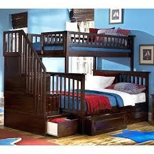 Bunk Beds Set Elliott Loft System Bed Set O Bunk Sets Pottery Barn