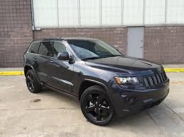 jeep cherokee black 2015 review 2015 jeep grand cherokee ny daily news