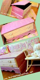 184 best toybox images on pinterest toy boxes toy chest and