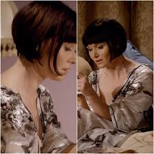 miss fisher hairstyle 24 best miss fisher s hair style images on pinterest murder