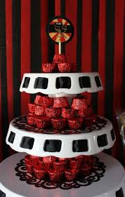 75 best movie night party ideas images on pinterest movie nights