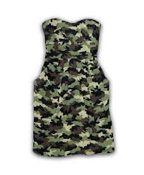 eddilisa u0027s blog cheap camouflage wedding dress ideas where to