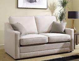 Small Sofa Sleeper Sofa Sleeper Ikea Leather Sleeper Sofa High Resolution