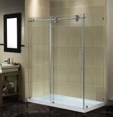 Shower Door Styles Shower Doors Glass 4 Homes