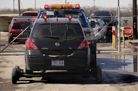 nissan finance eagle house another towing business in san antonio seeks bankruptcy protection