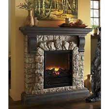 Small Electric Fireplace 41 Best Electric Fireplace Inspiration Images On Pinterest