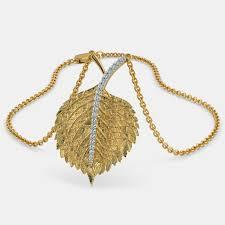 Diamond Chandelier Necklace Earrings Wonderful Diamond Earrings Online Wonderful Gold Color