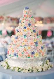 how much do wedding cakes cost how much do tent and heater rentals cost for your wedding