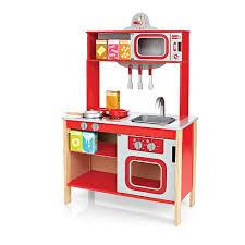 ma premiere cuisine en bois cuisine bois toys r us universe of imagination coffet de en