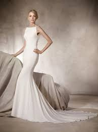 wedding dresses leicester la sposa elizabeth bridal wedding dresses leicester