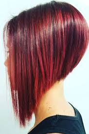 edgy bob hairstyle best hairstyles haircuts for women in 2017 2018 edgy bob
