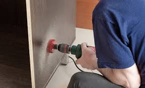 how to replace base cabinets how to install base cabinets the home depot
